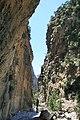 Samaria Gorge 12.jpg