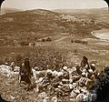 Samaria from the Southeast (4879748112).jpg