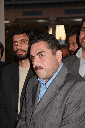 1979 Nahariya attack - Samir Kuntar. In Israel, Kuntar was considered the perpetrator of one of the most brutal terrorist attacks in the country's history, while in Lebanon he was widely regarded as a national hero.