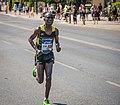 Sammy Nyokaye in 2018.jpg
