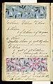 Sample Book (USA), 1879 (CH 18575253-87).jpg