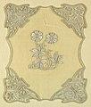 Sampler (Austria), ca. 1900 (CH 18616459).jpg