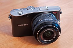 Samsung NX100 with Samsung i-Function 20-50mm f3.5-5.6 ED.jpg
