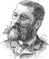 Samuel Baldwin Ward (1842–1915).png