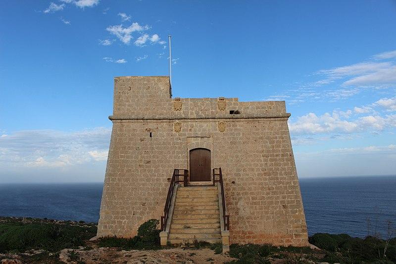 File:San Blas Tower.jpg