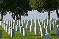 San Diego - Fort Rosecrans National Cemetery 06.JPG