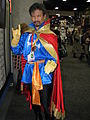 San Diego Comic-Con 2012 - Asian Dr. Strange (7585194346).jpg