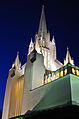 San Diego Mormon Temple5.jpg