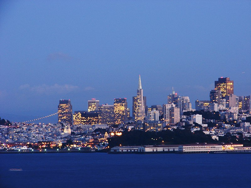 File:San Francisco Skyline-02.jpg