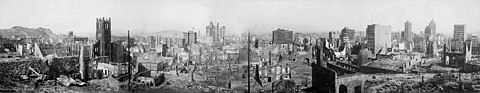 San Francisco earthquake.jpg