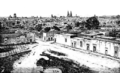 San José de Analco, Guadalajara, Jalisco, 1850.tif