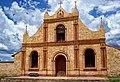 San José de Chiquitos.jpg