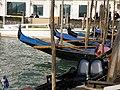 San Marco, 30100 Venice, Italy - panoramio (122).jpg