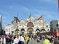 San Marco, 30100 Venice, Italy - panoramio (606).jpg