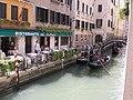 San Marco, 30100 Venice, Italy - panoramio (979).jpg