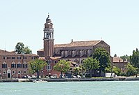 San Nicolò (Venice).jpg