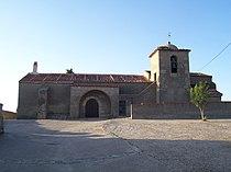 San Sebastián de Cachorrilla 2009.jpg
