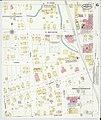 Sanborn Fire Insurance Map from Ann Arbor, Washtenaw County, Michigan. LOC sanborn03909 004-6.jpg