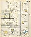 Sanborn Fire Insurance Map from Argos, Marshall County, Indiana. LOC sanborn02256 004-4.jpg
