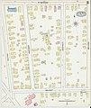 Sanborn Fire Insurance Map from Auburn, Cayuga County, New York. LOC sanborn05750 002-3.jpg