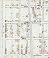 Sanborn Fire Insurance Map from Bethlehem, Northampton And Lehigh Counties, Pennsylvania. LOC sanborn07530 002-14.jpg