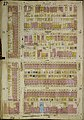 Sanborn Fire Insurance Map from Chicago, Cook County, Illinois. LOC sanborn01790 105-28.jpg