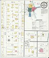 Sanborn Fire Insurance Map from Harbor Beach, Huron County, Michigan. LOC sanborn04030 002-1.jpg
