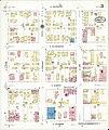 Sanborn Fire Insurance Map from Iowa City, Johnson County, Iowa. LOC sanborn02695 007-3.jpg
