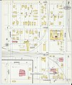 Sanborn Fire Insurance Map from Kalamazoo, Kalamazoo County, Michigan. LOC sanborn04060 004-8.jpg