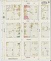 Sanborn Fire Insurance Map from Kingfisher, Kingfisher County, Oklahoma. LOC sanborn07145 002-5.jpg