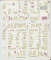 Sanborn Fire Insurance Map from Lancaster, Fairfield County, Ohio. LOC sanborn06756 003-6.jpg