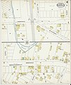 Sanborn Fire Insurance Map from Mamaroneck, Westchester County, New York. LOC sanborn06057 003-4.jpg