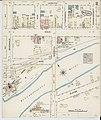 Sanborn Fire Insurance Map from Midland, Midland County, Michigan. LOC sanborn04110 001-2.jpg