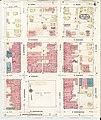Sanborn Fire Insurance Map from Mount Pleasant, Henry County, Iowa. LOC sanborn02760 006-7.jpg