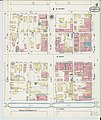 Sanborn Fire Insurance Map from Newark, Licking County, Ohio. LOC sanborn06820 003-4.jpg