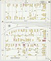 Sanborn Fire Insurance Map from Newark, Licking County, Ohio. LOC sanborn06820 004-16.jpg
