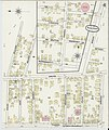 Sanborn Fire Insurance Map from Newport, Newport County, Rhode Island. LOC sanborn08092 002-4.jpg