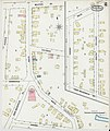 Sanborn Fire Insurance Map from Rahway, Union County, New Jersey. LOC sanborn05607 002-2.jpg