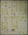Sanborn Fire Insurance Map from Saginaw, Saginaw County, Michigan. LOC sanborn04178 003-27.jpg