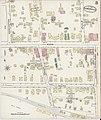 Sanborn Fire Insurance Map from Somerville, Somerset County, New Jersey. LOC sanborn05627 001-3.jpg
