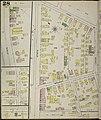 Sanborn Fire Insurance Map from Springfield, Hampden County, Massachusetts. LOC sanborn03858 001-28.jpg