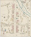 Sanborn Fire Insurance Map from Stroudsburg, Monroe County, Pennsylvania. LOC sanborn07989 001-3.jpg