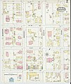 Sanborn Fire Insurance Map from Vincennes, Knox County, Indiana. LOC sanborn02525 002-7.jpg
