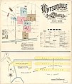 Sanborn Fire Insurance Map from Watsonville, Santa Cruz County, California. LOC sanborn00921 002-1.jpg