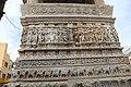 Sanctuaire de Garuda (Jagdish Temple, Udaipur) - 04.jpg