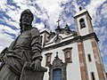 Sanctuary of Bom Jesus de Matozinhos.jpg