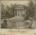 Sanderumgaard Pans Tempel 1822 Hanck.png