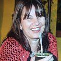 Sandra Bentancor.jpg