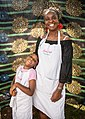 Sandra Mathis and daughter Grace Kelli of Grace Kelli Cupcakes.jpg