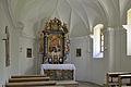 Sankt Anton Völs am Schlern.jpg